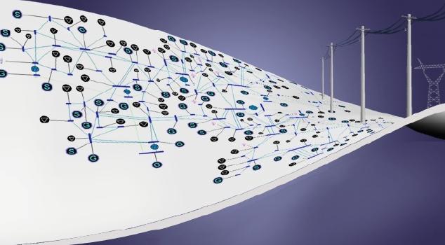 sinapgrid-plataforma-ideal-estudo-para-redes-eletricas