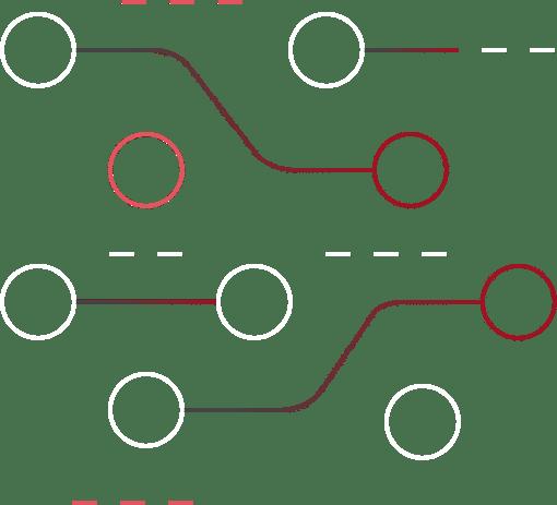aries-melhorias-no-servico-de-distribuicao-de-energia
