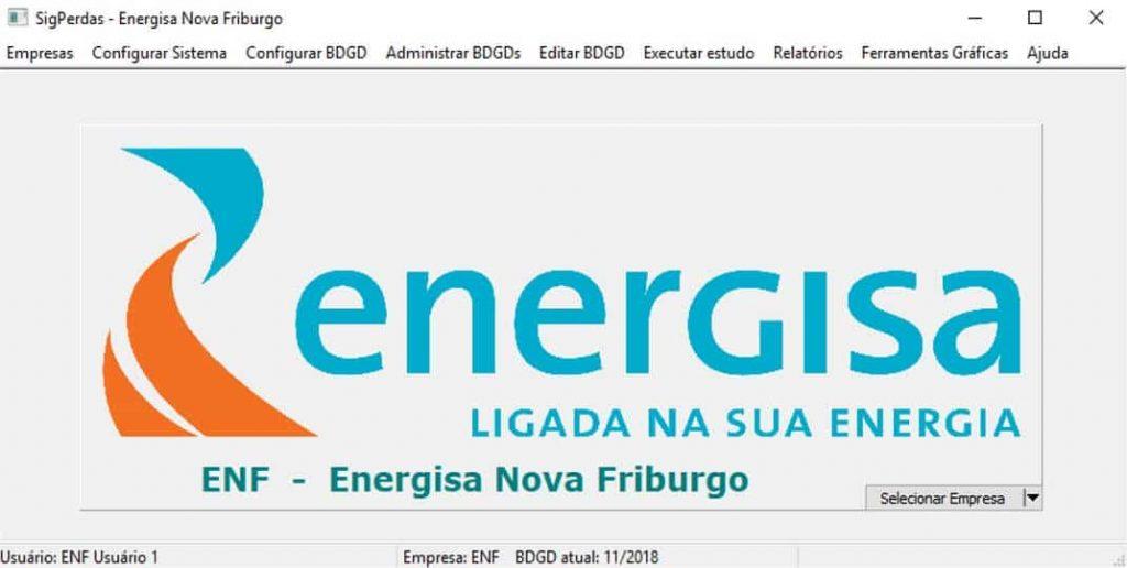 energisa-figuras-e-diagramas-2.jpg