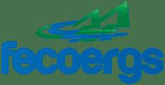 fecoergs-mercado-de-energia