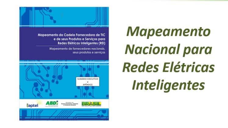 mapeamento-nacional.jpg