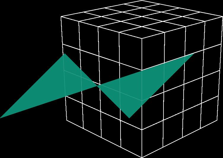 sigperdas-software-para-calculo-de-perdas-tecnicas