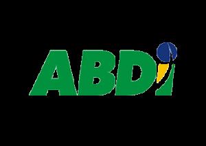 adbi-mercado-de-energia