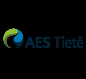 aes-tiete-mercado-de-energia