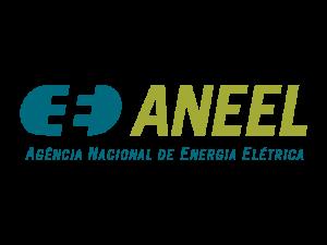 aneel-mercado-de-energia