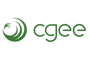 cgee-mercado-de-energia