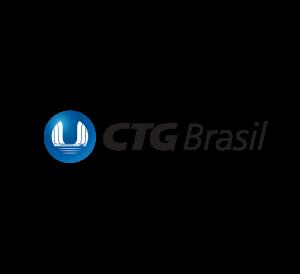 ctd-brasil-mercado-de-energia