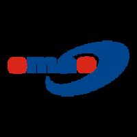 emae-mercado-de-energia