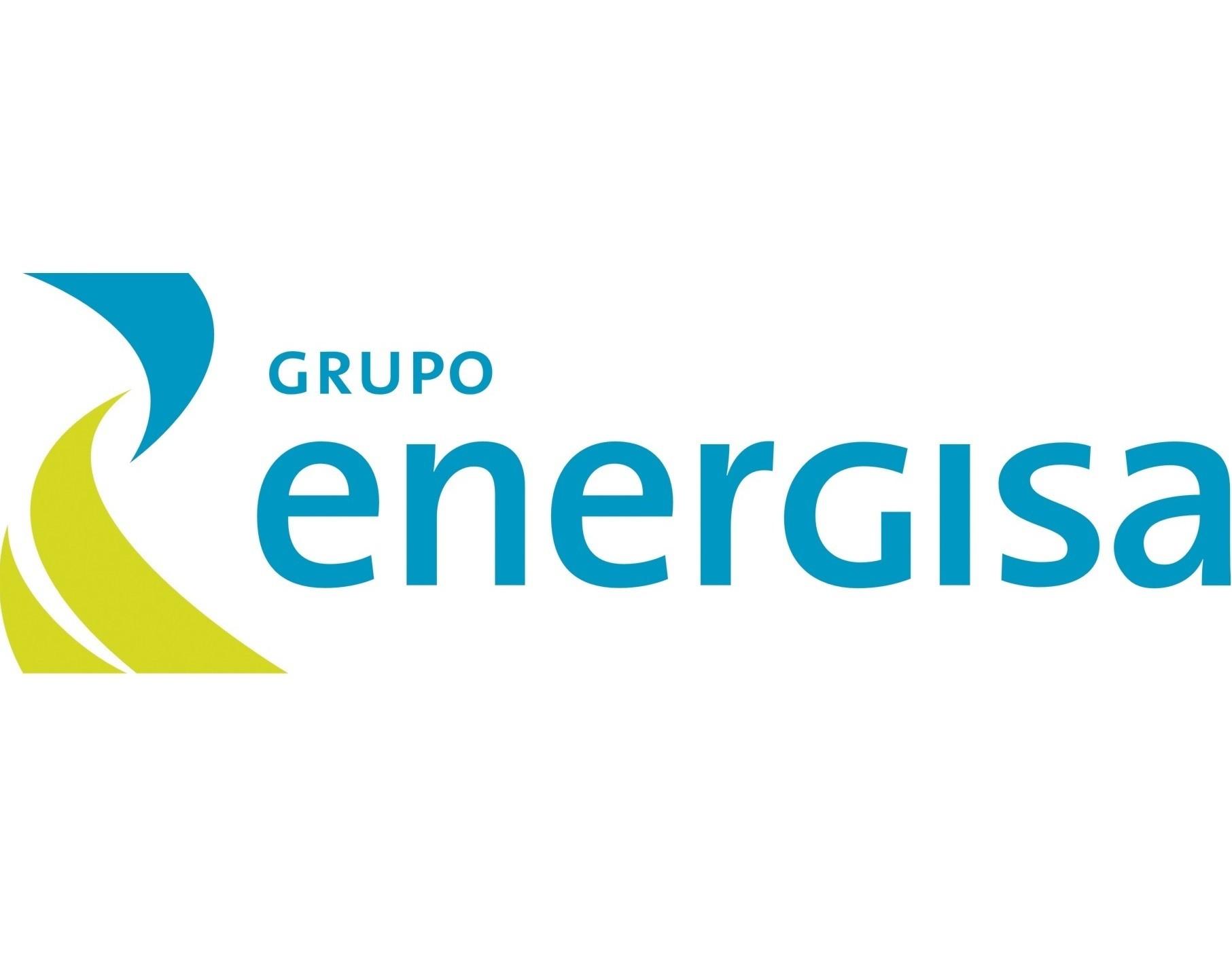 energisa-mercado-de-energia