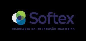 softex-mercado-de-energia