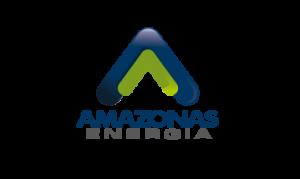 amazonas-energia-mercado-de-energia