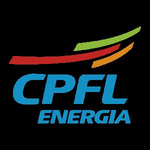cpfl-mercado-de-energia