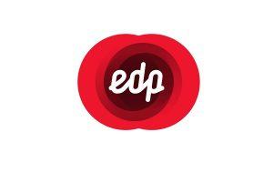 edp-mercado-de-energia