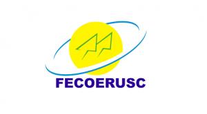 fecoerusc-mercado-de-energia