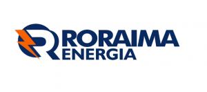 raraima-energia-mercado-de-energia