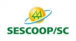 sescoop-sc.png