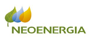 neoenergia-mercado-de-energia